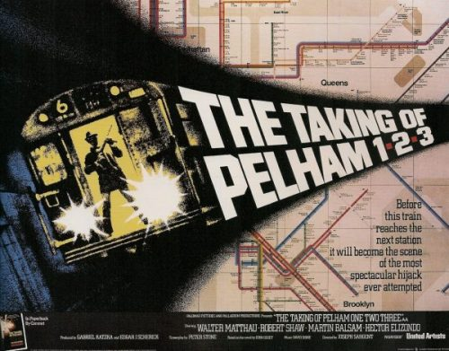 the-taking-of-pelham-one-two-three