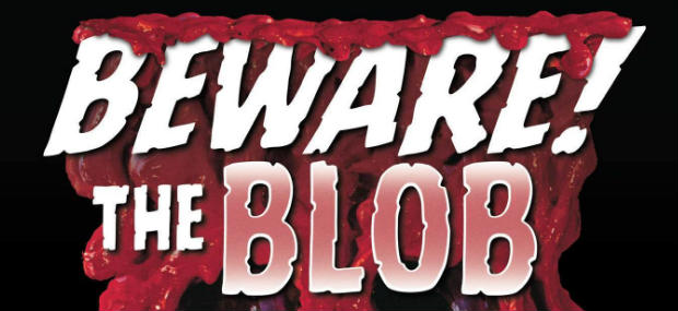 beware-the-blob-blu-ray-620