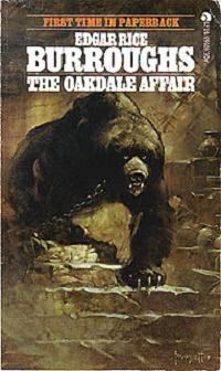 The_Oakdale_Affair