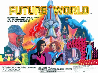 futureworld-320x240