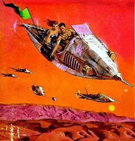the_swords_of_mars_-_abbett-457x478