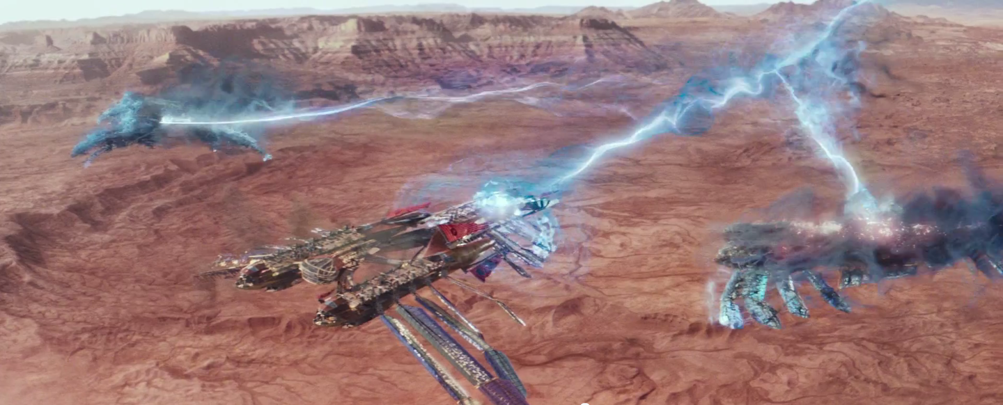 john-carter-new-trailer-blue-ship-sky-attack