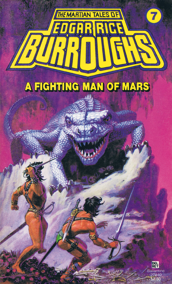 michael_whelan_7-a_fighting_man_of_mars-cover