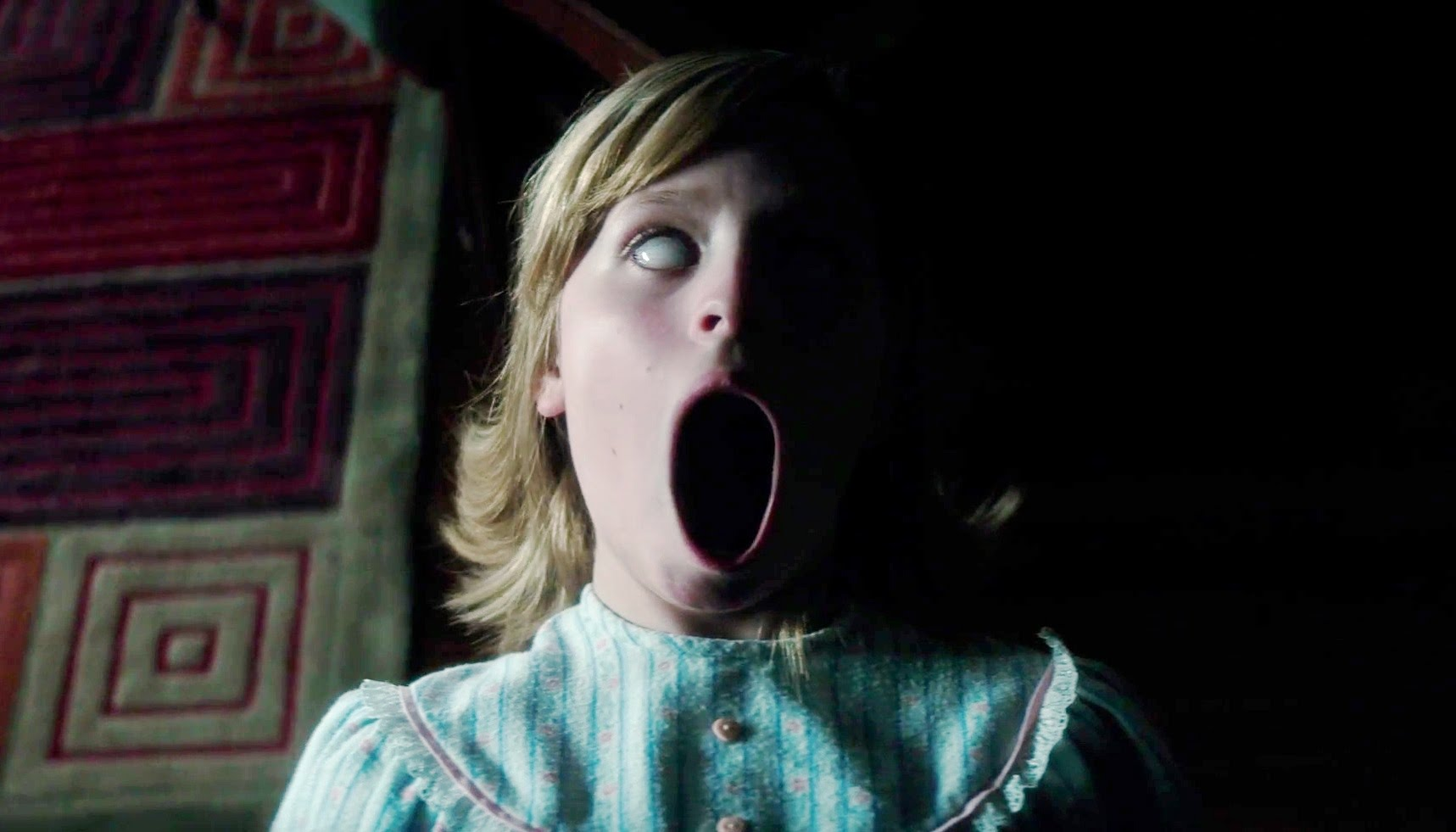 Ouija: Origin of Evil (2016) – Review | Mana Pop