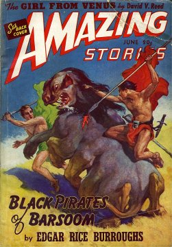 black-pirates-of-barsoom