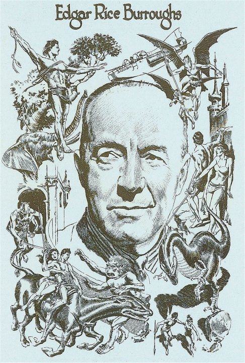 edgar-rice-burroughs