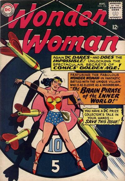 wonder_woman_vol_1_156