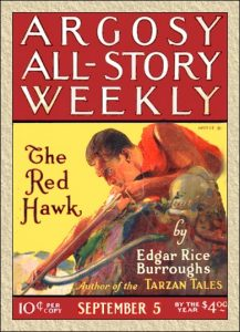 all-star-weekly-red-hawk