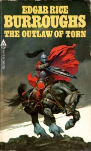 frank-frazetta_the-outlaw-of-torn_ny-ace-1978_64513-5