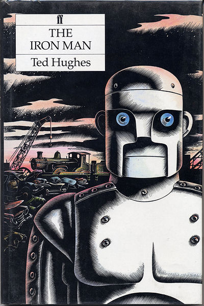 iron-man-ted-hughes