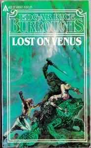 lost-on-venus
