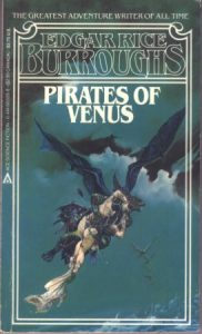 pirates-of-venus-pb