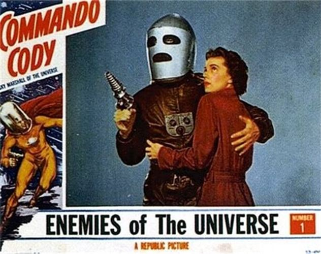 commando_cody_sky_marshal_of_the_universe_1951