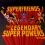 "Super Friends: The Legendary Super Powers Show: ""The Bride of Darkseid"""
