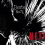 Death Note: Anime vs. Netflix
