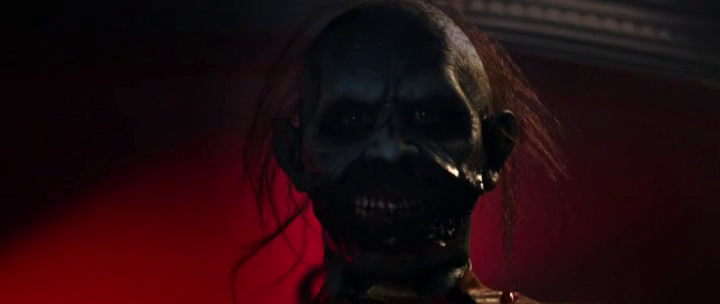 Tales of Halloween (2015) – Review | Mana Pop